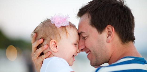 5 aylık bebeklerde sosyal gelişim