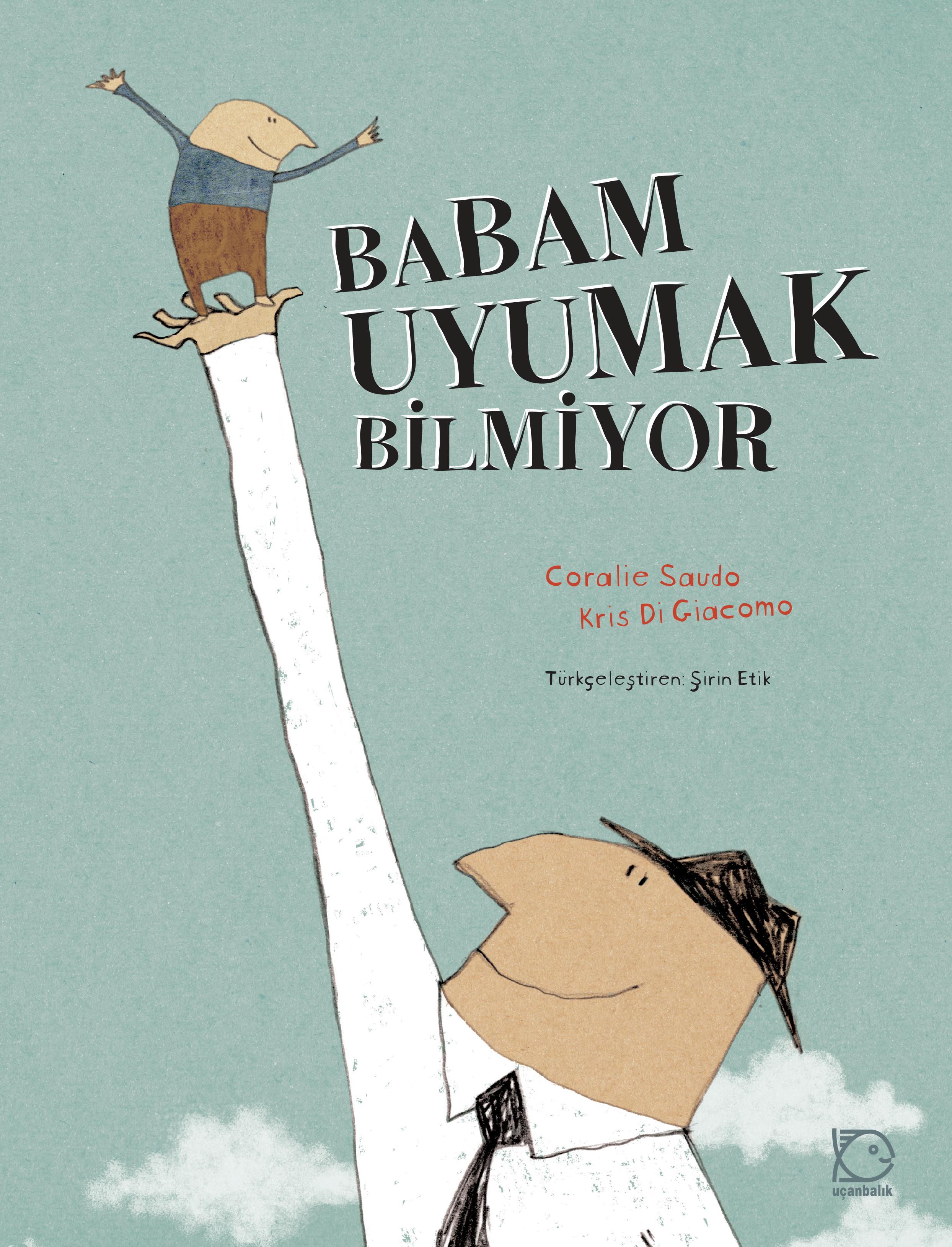 Tüm Kadınlara Seslenen Bir Kitap: Gebelere Balon 2