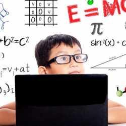 bilim bilgisayar teknoloji