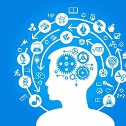 bilim ve teknoloji hakkında