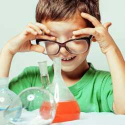 bilimsel deneyler