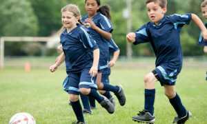 bozüyük 23 nisan çocuk şenliği