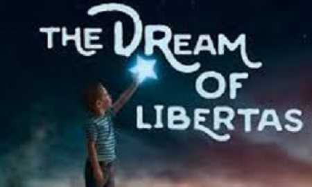 dream of libertas