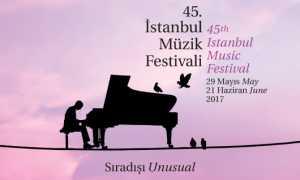 2017 istanbul müzik festivali