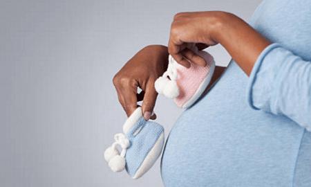 36 haftalık gebelik