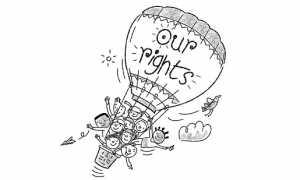 BM Çocuk Hakları Komitesi Bireysel Başvuru