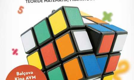 Tales Matematik Müzesi etkinlikleri