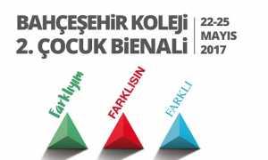2. İstanbul Sanat Bienali