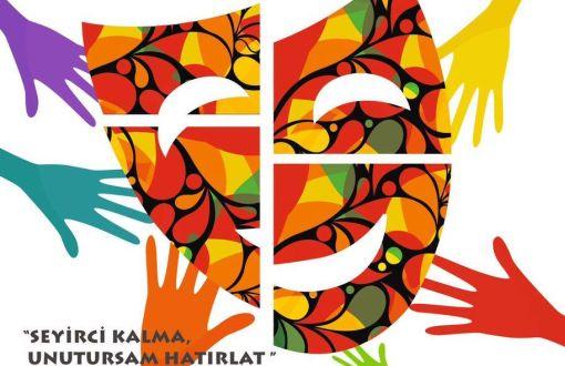 5. Amed Tiyatro Festivali