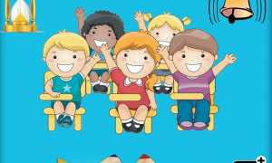 bizim sınıf çocuk etkinlikleri