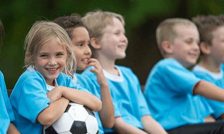 Selçuklu Yaz Okulları 2017