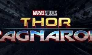 Thor 3: Ragnarok Fragman
