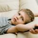 televizyon çocuklarda obeziteye neden oluyor