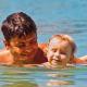 bebekler denize nasıl girmeli