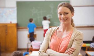 öğretmenler yemin edecek