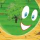 su damlası çocuk etkinlikleri