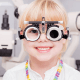 çocuklarda katarakt ameliyatı