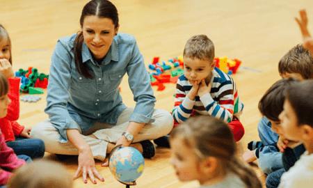 Özel Okul Teşvik Yerleştirmeleri
