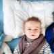 bebeklerde gece öksürüğü