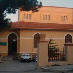 Edirne Halk Eğitim Merkezi