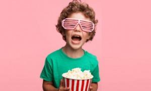 2018 sömestir çocuk filmleri