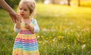 bebekler ilkbaharda nasıl giydirilmeli