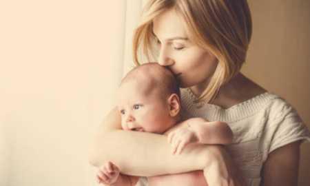 yenidoğan bebeklerde hıçkırık