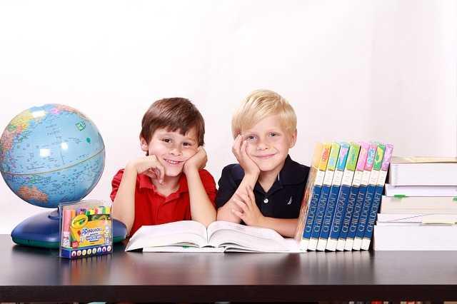 Özel Yetenekli Öğrencinin Eğitimi