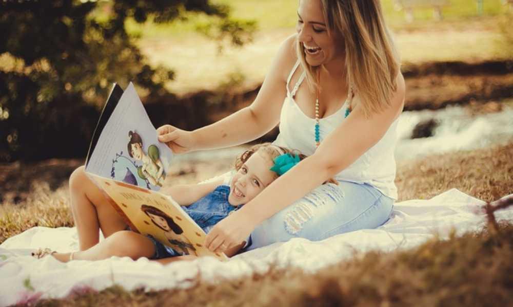 Doğayı Sevdiren Kitaplar