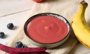 6 aylık bebek çorbaları
