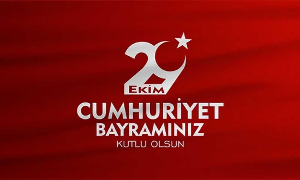 Cumhuriyet Bayramı Fotoğrafları