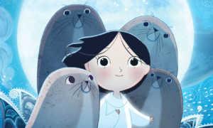 Çocuklarla izlenebilecek 10 animasyon filmi