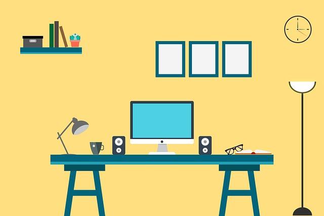 Bilgisayar araçları