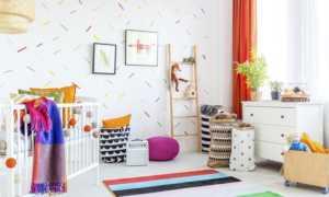 Çocuğun Odası Ne Zaman Ayrılmalı?