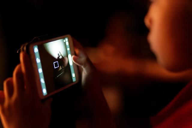 Çocukların Sosyal Medya Kullanımı Hakkında Ebeveynler Ne Yapmalı?
