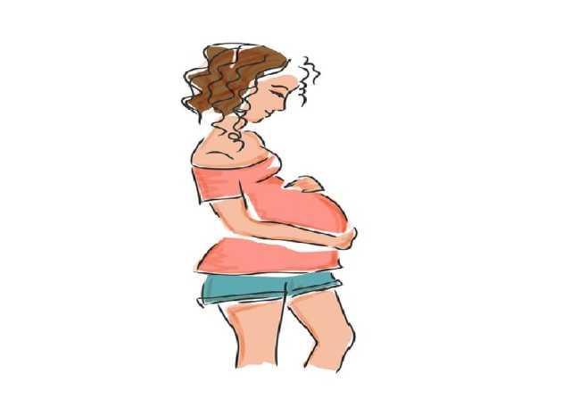 Hamilelikte Folik Asit