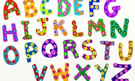 Çocuklar İçin İngilizce Öğrenme Videoları