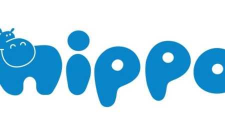 hippo kitap