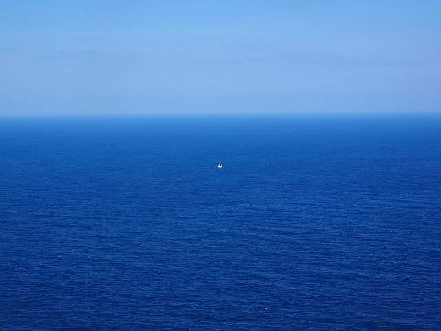 Okyanus adları
