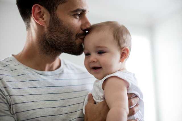 Vodafone Babalara Doğum İzni Verecek