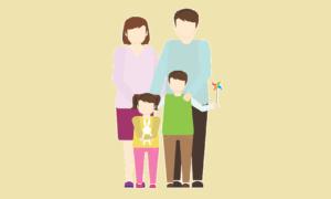 Yarıyıl Tatilinde Ebeveynlerin Yapması Gerekenler