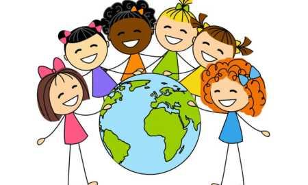 Çocuklar Tasarrufu Nasıl Öğrenir?