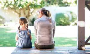 Koronavirüs Çocuklara Nasıl Anlatılır?