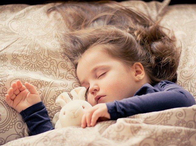 horlayan çocuğa uygulanacak tedavi