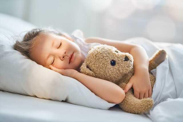 uyku apnesi nedenleri