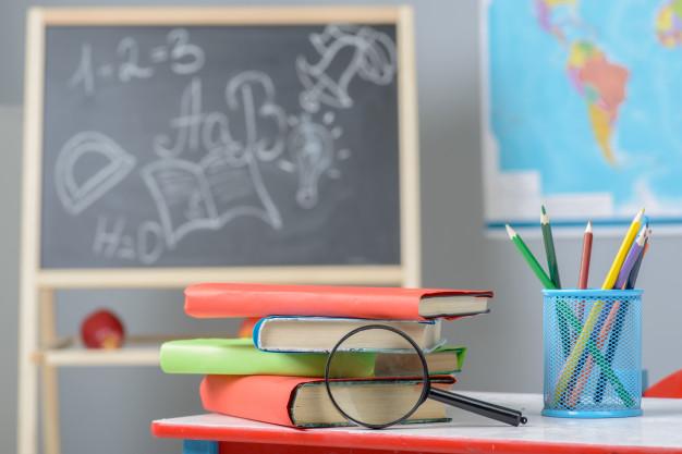 9 adımda kaliteli eğitim