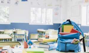 İyi eğitim sistemi nasıl olmalı?
