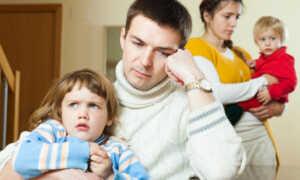 Baskıcı aile nedir?