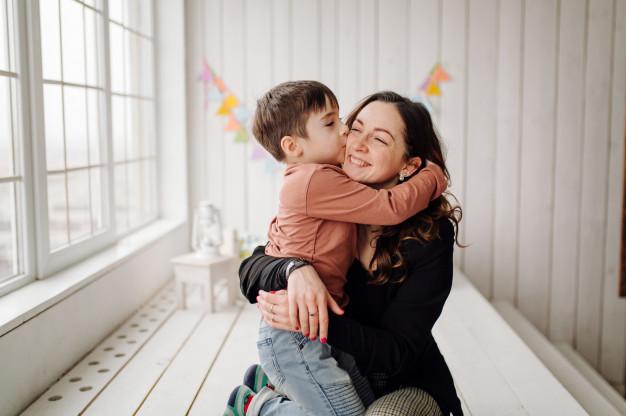 Çocuk nasıl ödüllendirilir?