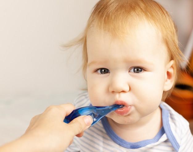 Bebeklerde diş çıkarma ateşi kaç gün sürer?